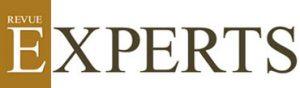 revue_experts_logo