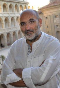Chistian Gentiletti expert bâtiment