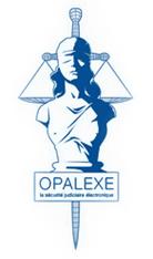 Logo Opalexe